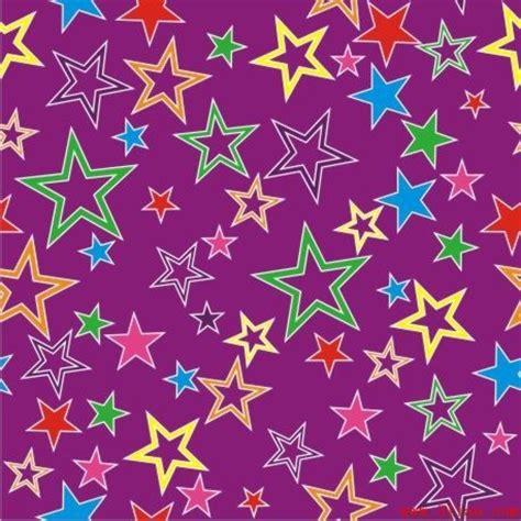pattern vector star star pattern background vector free vector in coreldraw