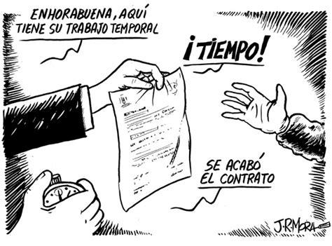 imagenes de contratos temporales principios fundamentales