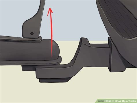 how to hook up a trailer 13 steps with pictures wikihow