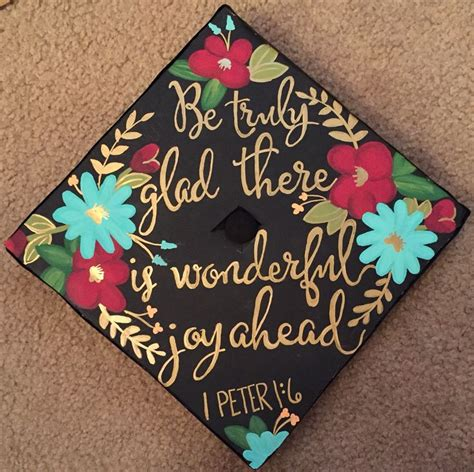 how to decorate graduation cap how to decorate a graduation cap the best graduation cap