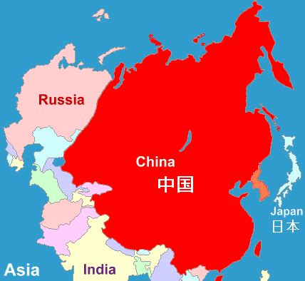 china s world what does china want books not enough of russia left for a to gnaw on al fin