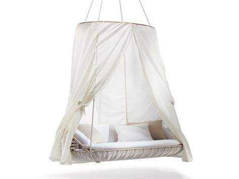 room swing chair white outdoor wicker chairs swing chair white hanging