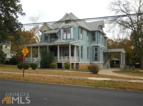Troup Property Records 10 Best Images About Lagrange Troup County On Gardens Dogs