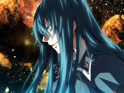 anime name dies irae ตอน ท 1 dies irae characters visual novel other stuff impressions