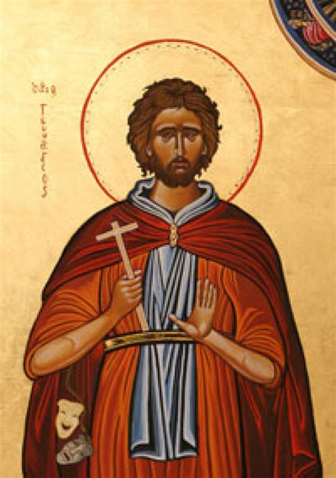 St Silly 15 patron saints for modern situations mental floss