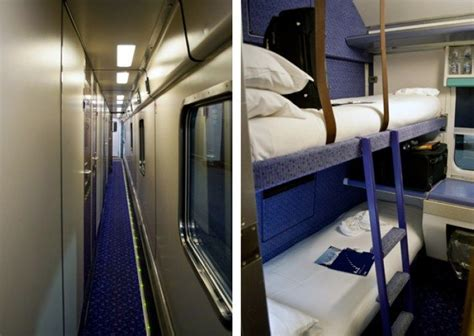 Caledonian Sleeper Timetable by 17 Best Ideas About Rail Timetables On
