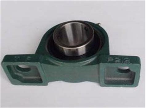 Bearing Ucp 212 Pillow Block Bearing Ucp 212 Ucp212 Bearing 60x243x69 6