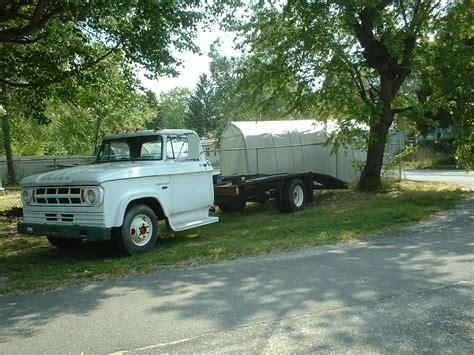 dodge truck car dodge r truck car hauler for sale html autos post