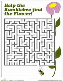 2nd Grade Math Worksheets Printable » Home Design 2017