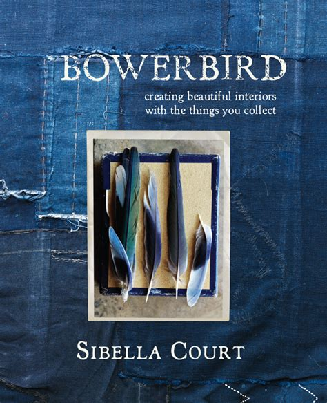messages from above books a new book from sibella court australia s bowerbird