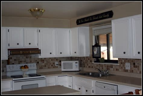 kitchen cabinet updates 133 best images about updating cabinets molding on