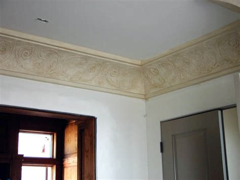 Coved Ceilings by Coved Ceiling Images Images