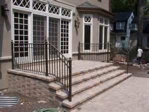 gallery railings exterior dcp 0141