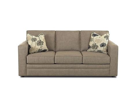 Aaa Upholstery Raleigh Nc by 17 Best Images About Klaussner Fabric Upholstery On