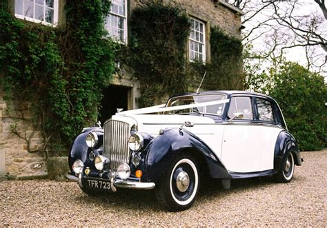 bentley old older bentley cars pictures to pin on pinterest pinsdaddy