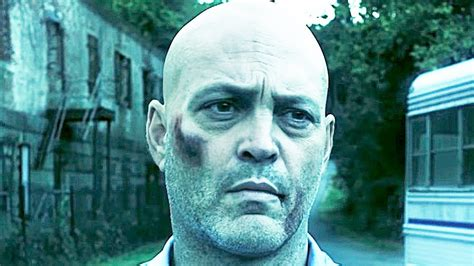 Brawl In Cell Block 99 brawl in cell block 99 review any