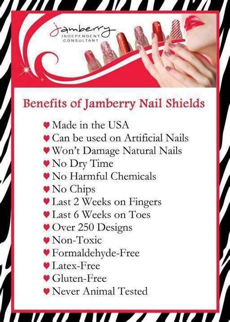 themes for jamberry party 20 best jamberry party ideas images on pinterest