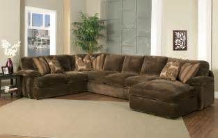 Robert Michael Sectional Sofa Robert Michael Key West Dimensions Sofa Sectionals