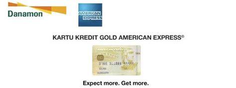 buat kartu kredit online danamon danamon online banking