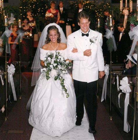 Honeymoon After Leasson 20 lessons learned after 20 years of marriage hotmarriage org