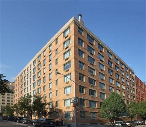 Apartments For Rent In Manhattan Greenwich 100 Apartments For Rent In Greenwich