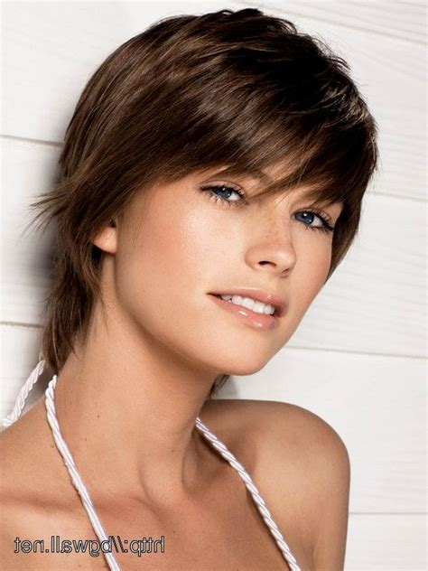 tag short haircuts for women over 50 archives hairstyle pop short hairstyles for women over 50 archives women