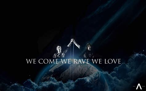 axwell ingrosso axwell ingrosso wallpapers wallpaper cave
