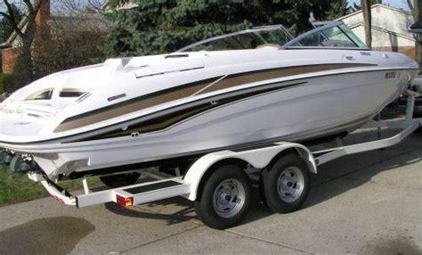 craigslist jet boat rc model jetboat plans craigs list jetboats