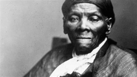 harriet tubman children s biography harriet tubman biography childhood life achievements