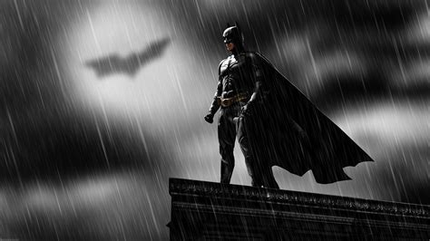 batman wallpaper to download batman wallpapers best wallpapers