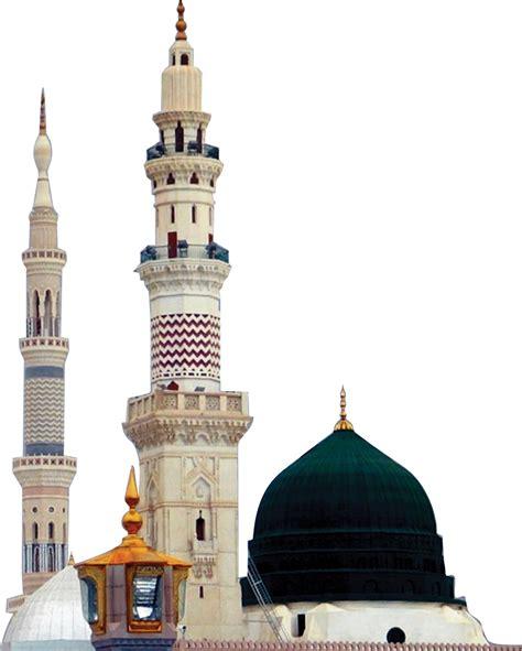 Masjid Gumbad Design | gumbad e khizra png image png arts
