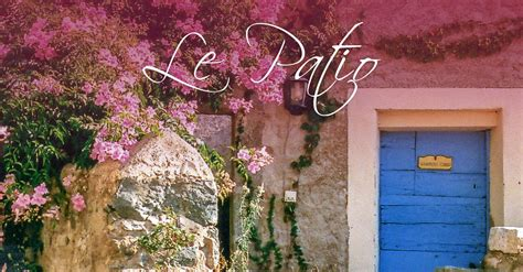 le patio corbara contact le patio corbara location en balagne corse
