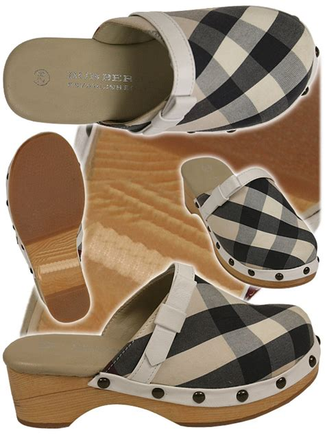 burberry kid shoes burberry shoes 2011 3 stylish