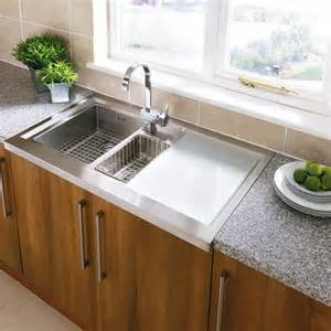 Stainless Single Bowl Kitchen Sink by Modular Kitchen Sinks Amp Faucets In Delhi India Amp Kitchen