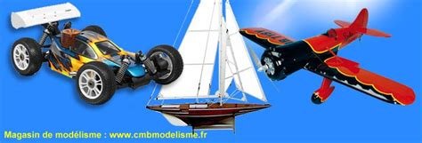 New Power Modelisme Fr