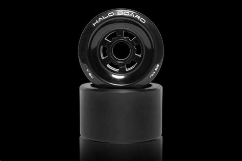 halo board price   28 images   halo rover hoverboard