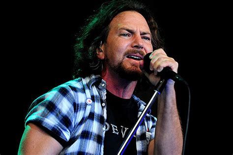 Jam S W A T pearl jam features guest spots by chris cornell and