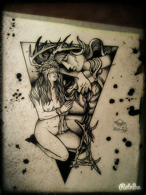 true detective tattoo 201 best tattoos images on ideas deer