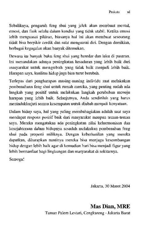 Solusi Feng Shui Buku Lanjutan jual buku solusi feng shui buku pertama oleh dian