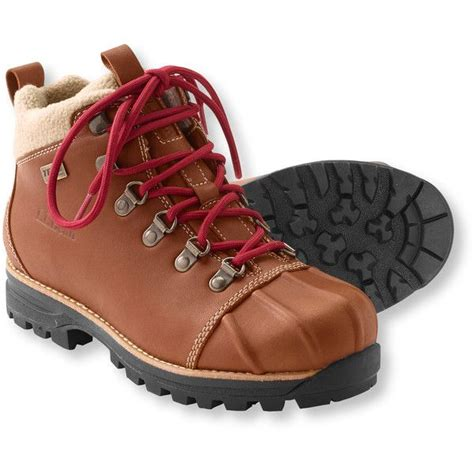 25 best ideas about lightweight hiking boots on