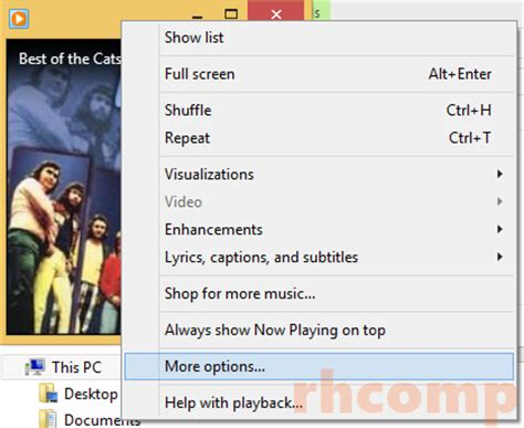 cara format dvd yang di protec cara mengcopy musik yang diprotect pada cd dvd rh comp