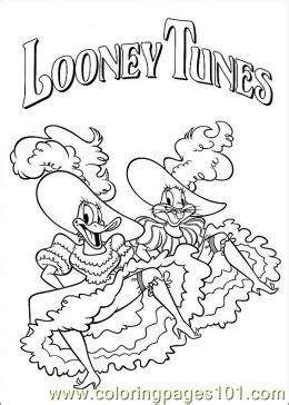 looney tunes yosemite sam coloring pages yosemite sam coloring pages memes