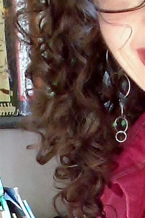 deva curl vs ouidad ouidad vs devacurl which curly hair cut and style method
