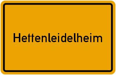sparkasse rhein haardt in hettenleidelheim 187 bic bank
