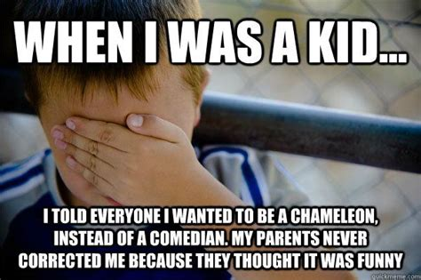 best of the confession kid meme 30 pics pleated jeans