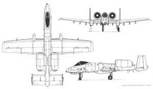 Home Blueprints Online A 10 Thunderbolt Drawing Www Imgarcade Com Online