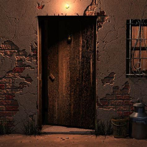 a las puertas de 8492567252 escalera hasta la luna noviembre 2011