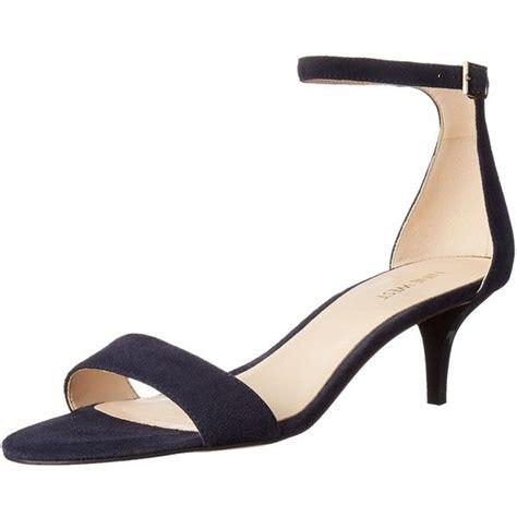 navy blue dress sandals navy blue dress sandals dress yp