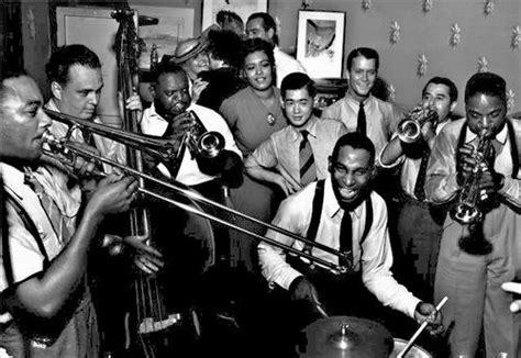 big band swing hits swing era s hits on big band saturday