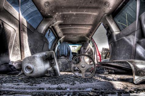 buck auto parts jean paradis photography